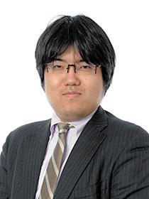 将棋の糸谷哲郎八段
