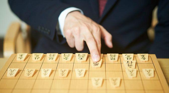 将棋一家に育ったYouTuber棋士は「近所のお兄さんが教えてくれる」感覚で | 観る将棋、読む将棋 | 文春オンライン