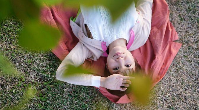 なぜ、憧れの対局室に入ろうとしなかったのかー将棋・鈴木環那女流三段インタビュー(下) : スポーツ報知