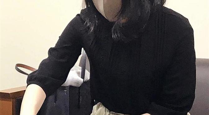 【勝負師たちの系譜】西山朋佳女流の「奨励会」退会 言葉に表せない重圧と巡り合わせの戦い-zakzak