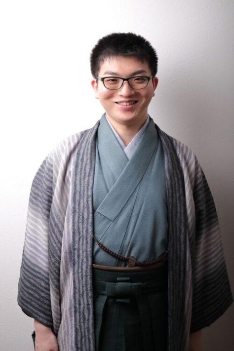 28才の永瀬拓矢王座