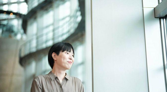 「22歳の時、将棋と出会って」 加藤圭女流二段インタビュー〈3〉 : スポーツ報知
