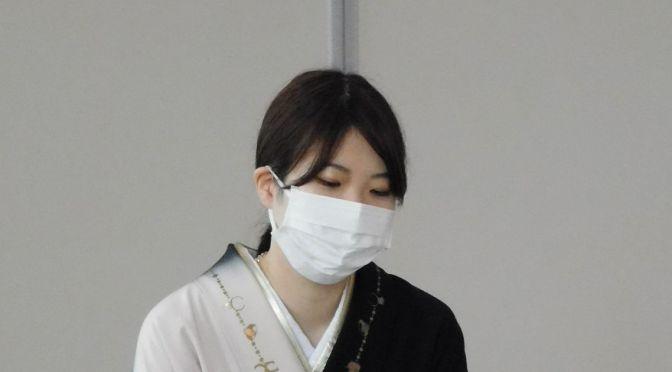 西山朋佳女流三冠の勝利|第1期ヒューリック杯白玲戦七番勝負第1局