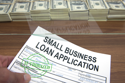 small-business-loans (1)