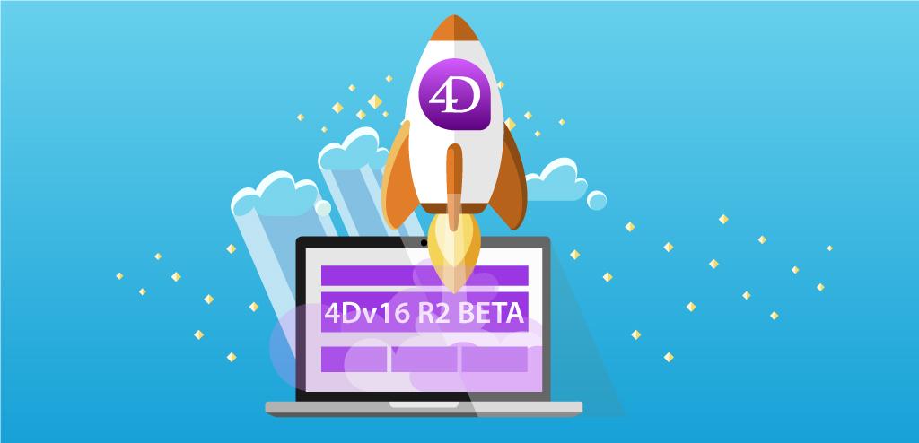 launch-v16-beta-3