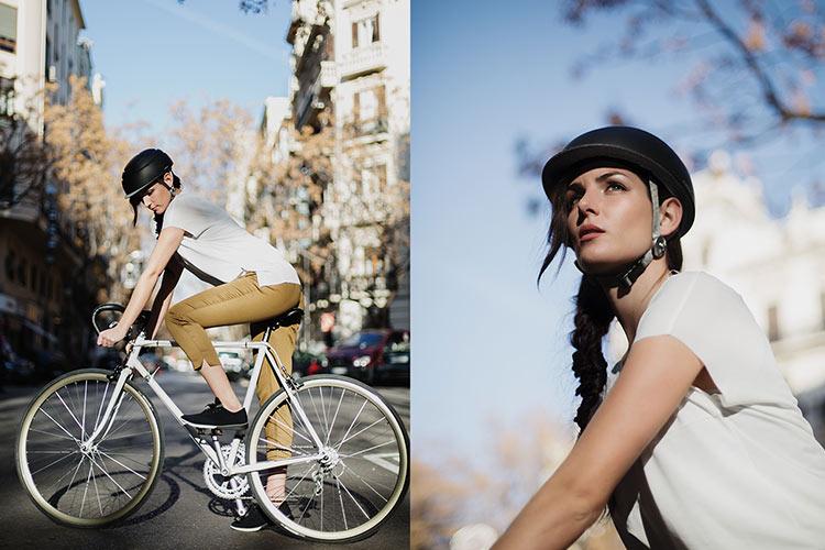 4d-outfitters-blog-closca-fuga-1