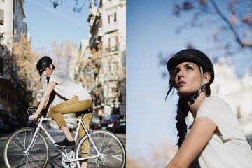 4d-outfitters-fahrrad-closca-head-blog