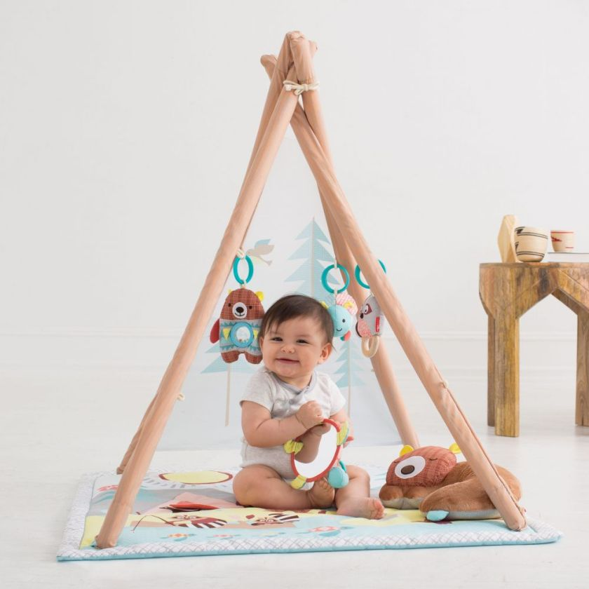 b_1000_1000_0_00_images_Playtime_Tipi_02_Playtime_CampingCubsGym_LH