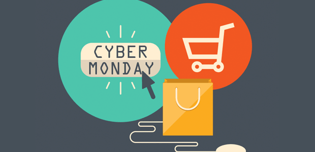 """Cyber Monday"" turns 10: A brief history of an online tradition"