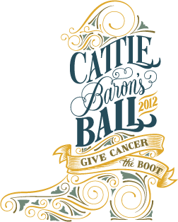 Cattle Barons Ball
