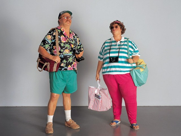 last-minute-halloween-costumes-tourists_130612