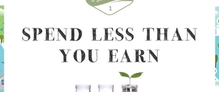 Finance Tips #1