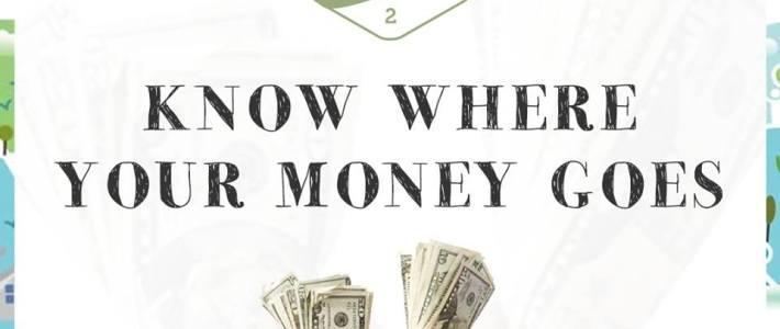 Finance Tip #2