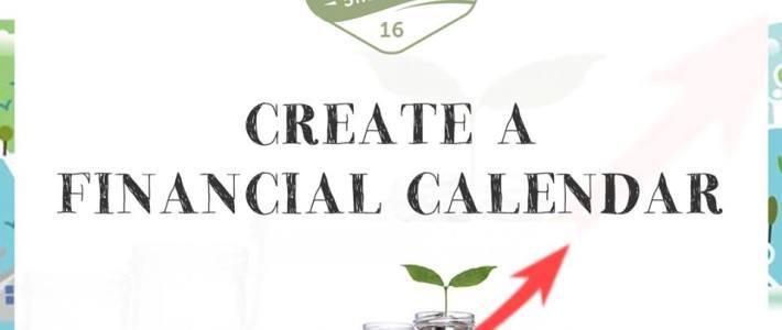 Finance Tip #16