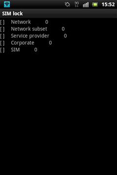 screenshot_2011-10-28_1552_1