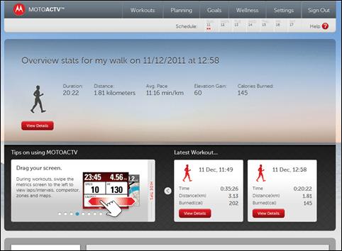MOTOACTV - Home Page[4]