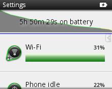 device-2012-01-05-225801