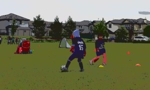 chilly_soccer_02