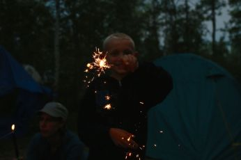 camping_in_july_14_0143