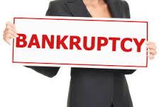 Filing Bankruptcy Florida Eviction