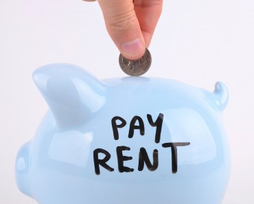 How to Evict Tenants from a Rental Property in Florida