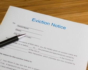 Palm Beach County Eviction Lawyers