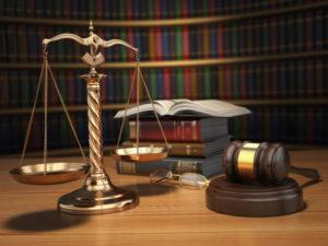Deposit Monies into Court's Registry