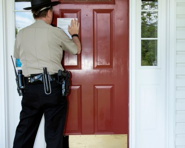 What is a Writ of Possession in Florida   954 Eviction Attorneys