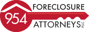 Short Sale While In Foreclosure