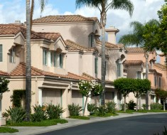 Florida Condo and HOA Lien Foreclosures