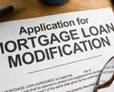 What Does A Florida Loan Modification Do For Me?