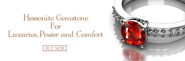 hessonite-gemstone-jewelry