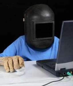 Safe Web Browsing Myths