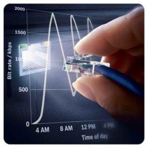 Conserving Bandwidth Tips