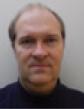 Bart McPheeters – Senior Technical Specialist, Autodesk