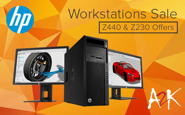 HP_Z_workstation