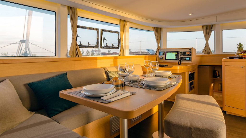 crewed-yacht-rents-athens-greece--l