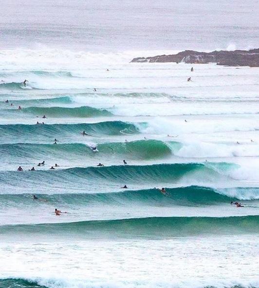 The 10 Best Aussie Secret Locations
