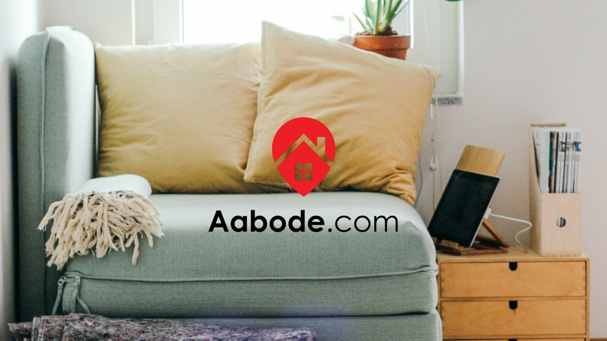 Welcome to Aabode.com