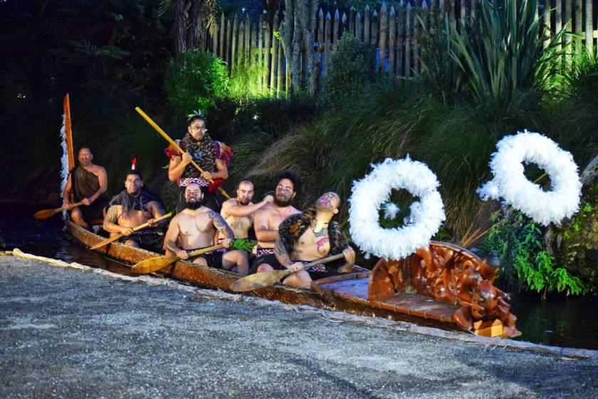 Tamaki-Maori-Village-Rotorua_optimized