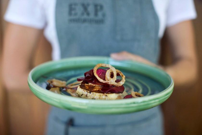 exp-restaurant-hunter-valley-001