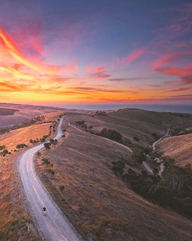 7 things you must do in South Australia!