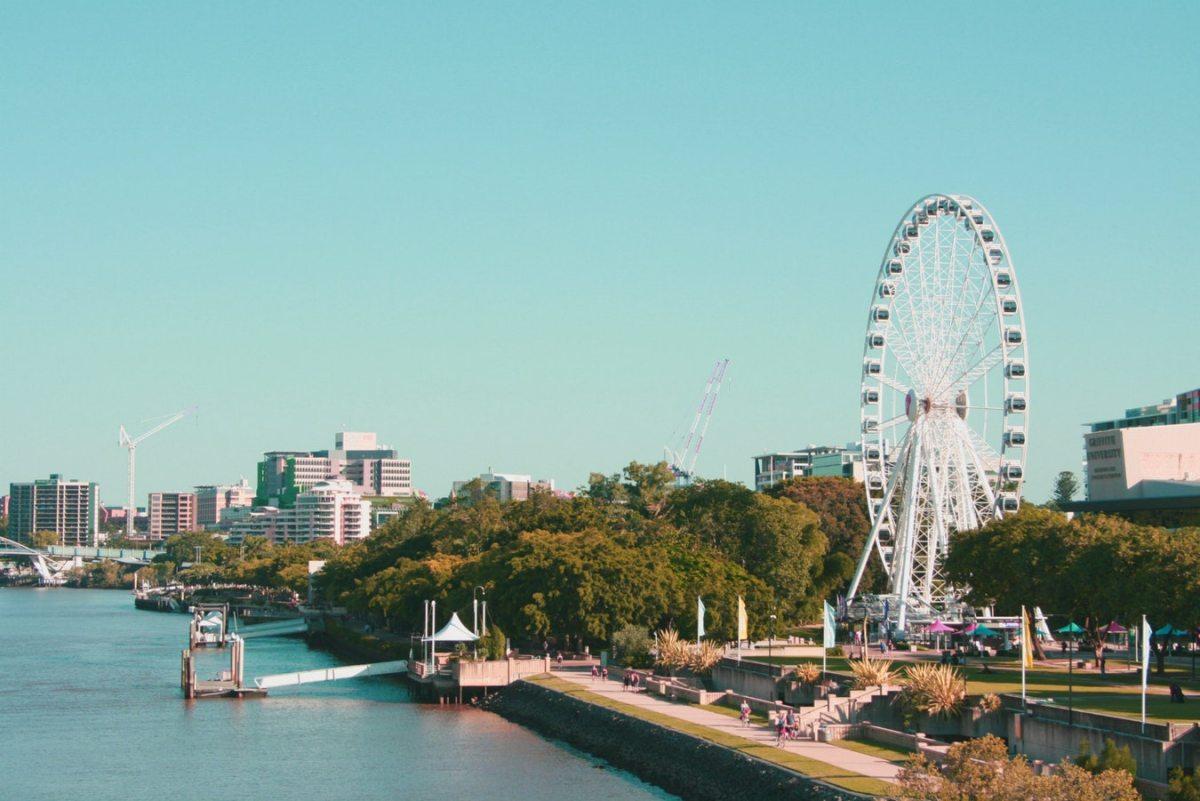 5 Must-Visit Destinations in Queensland