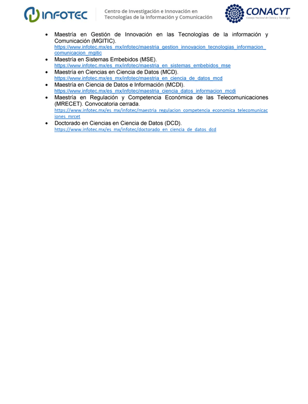 Convocatoria-Infotec-Junio-2017-6