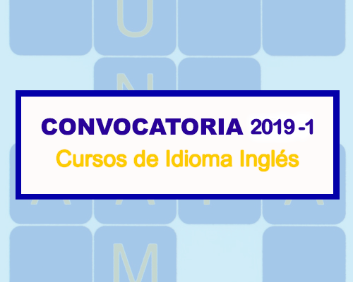 convocatoria_ingles_2018