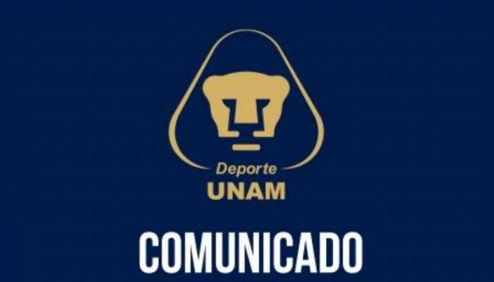 comunicado_aapaunam2