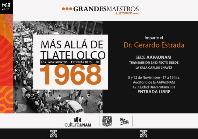 Invitacion_GerardoEstrada_SEDES