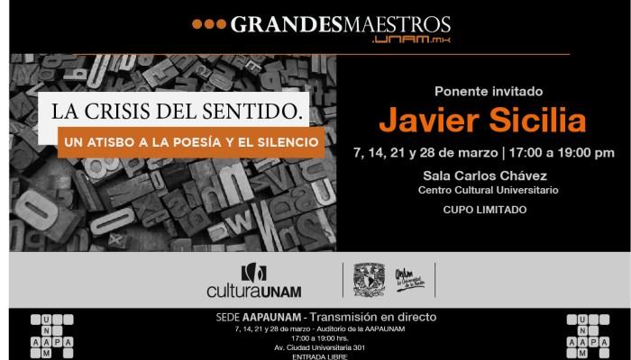 Invitacion_SEDES