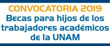 CONVOCATORIA-BECAS-pag
