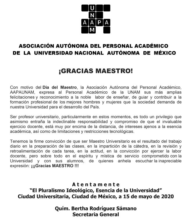 dia_del_maestro_msj
